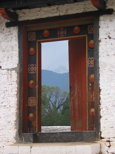 Bhutan_089